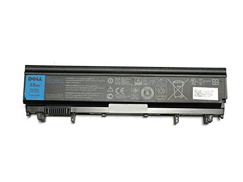Genuine KI04 Laptop Battery. 14.8V 41Wh.