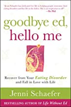 Best faith hill eating disorder Reviews