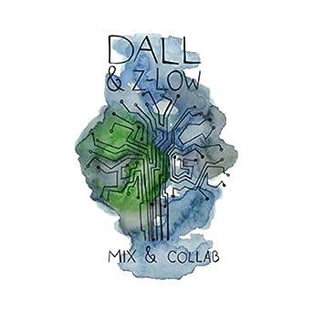 Mix & Collab