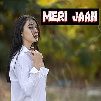 Meri Jaan
