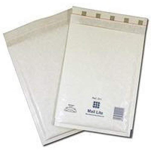 Mail Lite 110mm x...