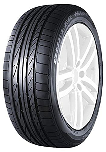Bridgestone Dueler H/P Sport - 235/65R18 106W - Pneu Été