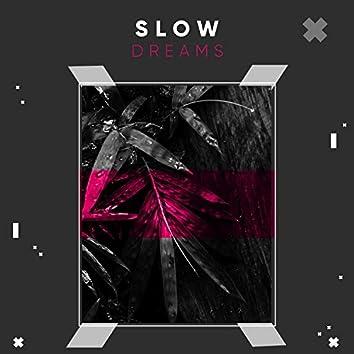 # 1 Album: Slow Dreams