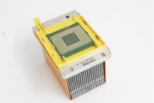 HP Intel Xeon - 2.8 GHz - Socket 604, 322560-001