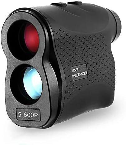 XINGXING Golf Range Finder sale 650 Laser online shopping Hunti for Yards Rangefinder