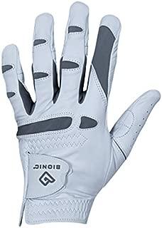 jl golf gloves