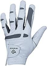 Best bionic performance golf glove Reviews