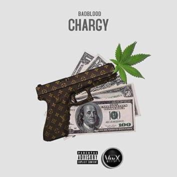 Chargy