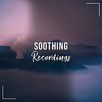 """"""" Soothing Zen Recordings """""""