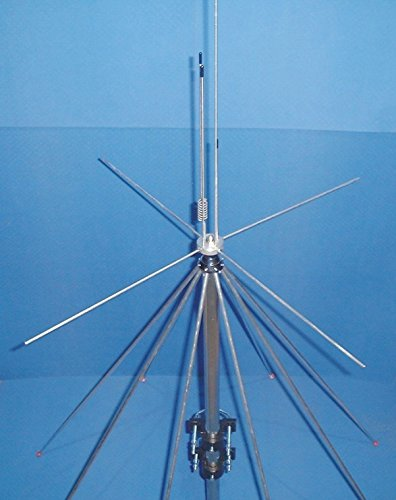 se-v1300Discone-Scanner Basisstation Antenne/Antenne