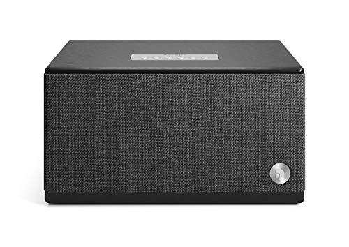 Altavoz Audio Pro A10
