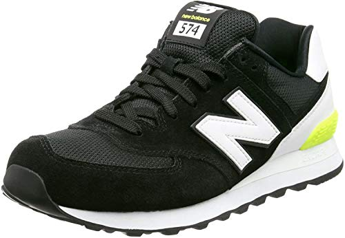 New Balance Damen Sneaker Low WL 574