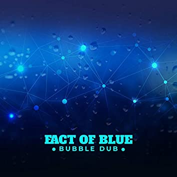 Fact of Blue