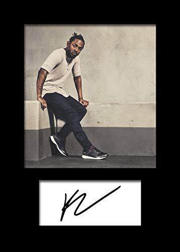 Fotoanzeige gedrucktes Unterschriftenfoto FRAME SMART Robert DE NIRO #1 Fotoqualit/ät Labordrucker Geschenk Sammlerst/ück 10x8 Gr/ö/ße passt 10x8 Zoll Rahmen