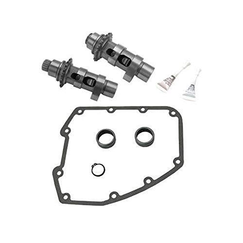 S&S Cycle 583CE Easy Start Camshaft Kit 106-5807