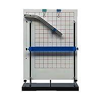 物理力学実験フラットスローモーションテスター学校の物理学実験教育機器設備のAMITD機器