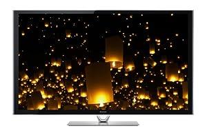 Panasonic TC-P65VT60 65-Inch 1080p 600Hz 3D Smart Plasma HDTV (Discontinued by Manufacturer) image