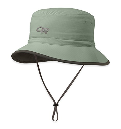 Outdoor Research Sun Bucket sage green L