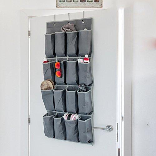Armario organizador tela organizar objetos en tu habitación