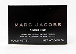 marc jacobs setting powder