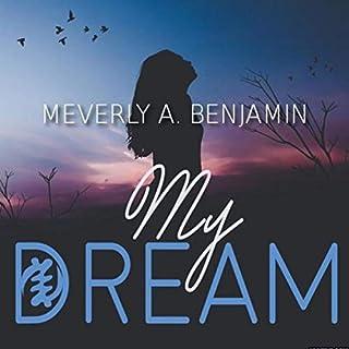 My Dream audiobook cover art
