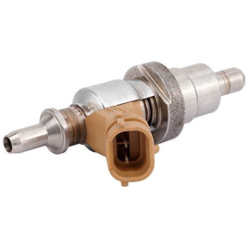 Boquilla de combustible, 23710-26011 Adaptador de la boquilla del inyector de combustible para IS250 / 220D 05-13