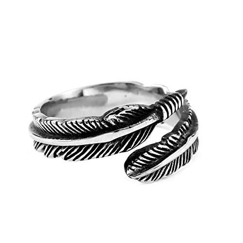 Beglie Herren Ring Silber Ring Kugelschreiber Silber Silber Ehering Hochzeit Verlobung Band...