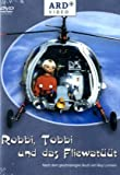 Robbi, Tobbi und das Fliewatüüt: Nach dem gleichnamigen Buch von Boy Lornsen
