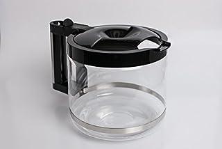 DeLonghi Glass Coffee Carafe