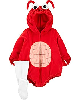 Best carters costumes Reviews
