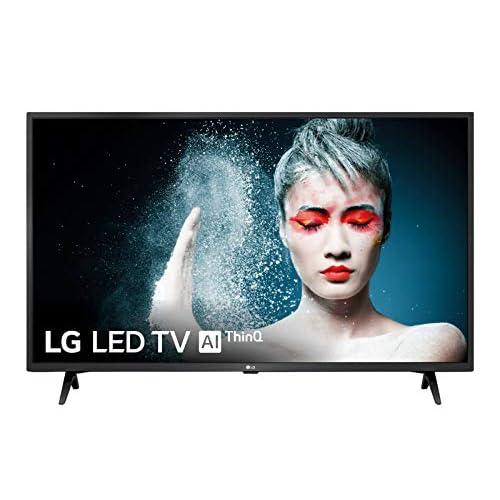 LG 43LM6300 109,2 cm (43