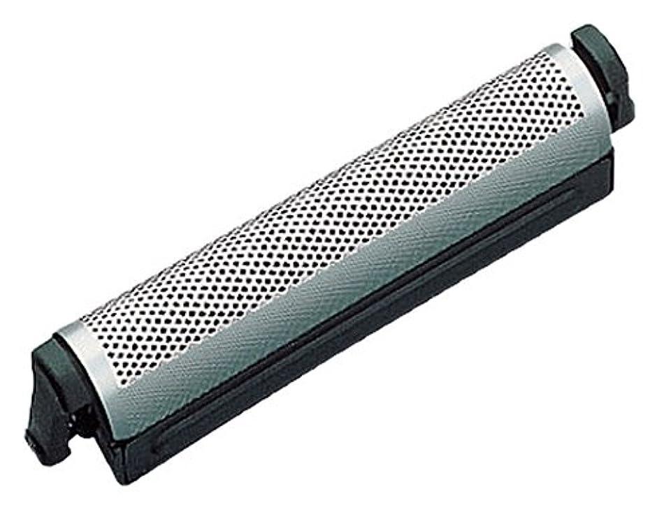 陰謀活発アーネストシャクルトンパナソニック 替刃 メンズシェーバー用 外刃 ES9933