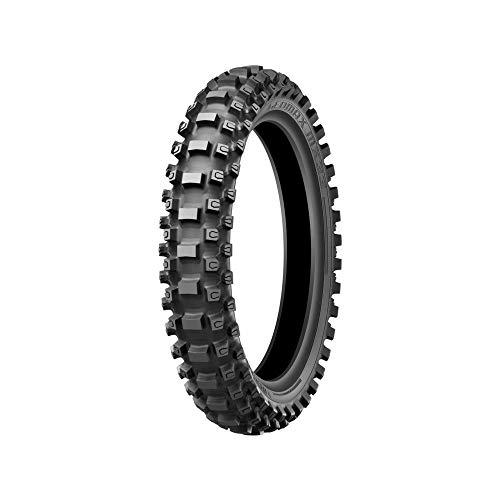 Dunlop 636107 normale banden