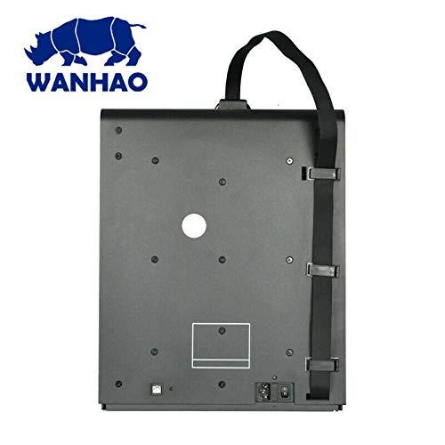Wanhao – Duplicator 6 Plus - 7