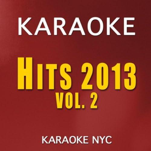 Karaoke NYC
