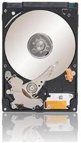 Seagate ST500LT012 Seagate Momentus Thin ST500LT012 500GB 5400RPM SATA2/SATA 3.0GB/s 16MB Notebook H