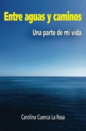 Amazon.es: Mi Vida en Rosa: Libros