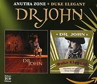 Anutha Zone/Duke Elegant