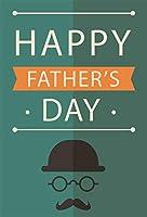 BT-Happy 父の日