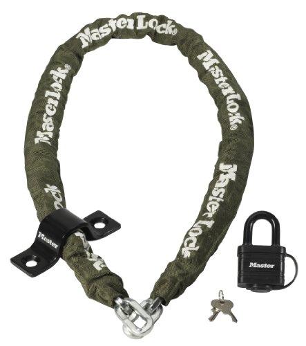 Master Lock - 8272EURDAT - Voordeelverpakking