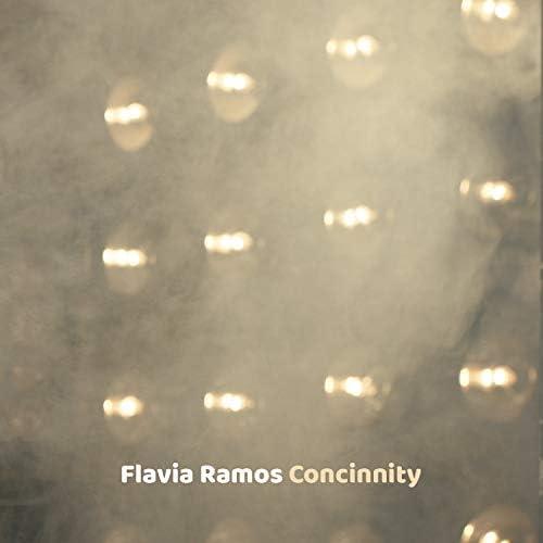 Flavia Ramos