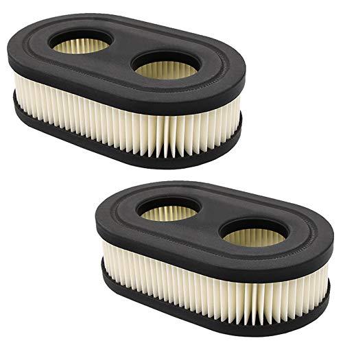 Genuine Kohler 16 083 05-S Pre-Air Filter 1608305-S 16-083-05-S