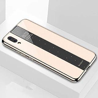 Custodia® Firmeza y Flexibilidad Smartphone Funda Carcasa Case Cover Caso para Vivo X21 UD(4)