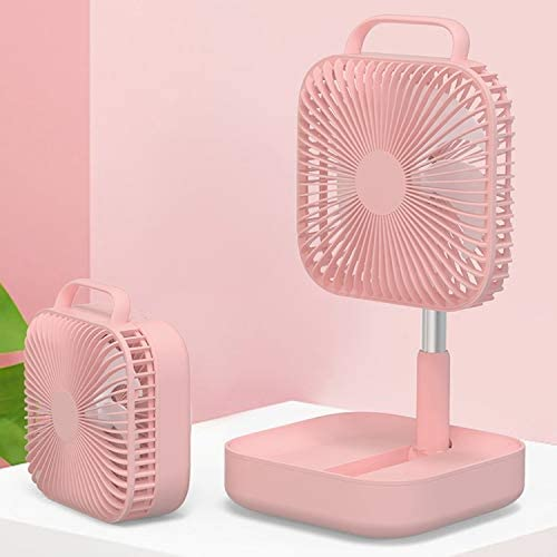 Tangyongjiao Home Award-winning store Cooling Supplies Fol Portable Multi-Functional Recommendation