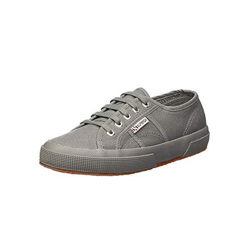 Sneaker Superga Superga 2750 COTU Classic