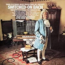 Best switched on bach Reviews