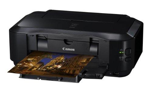 Canon Pixma iP4700 A4 Tintenstrahldrucker