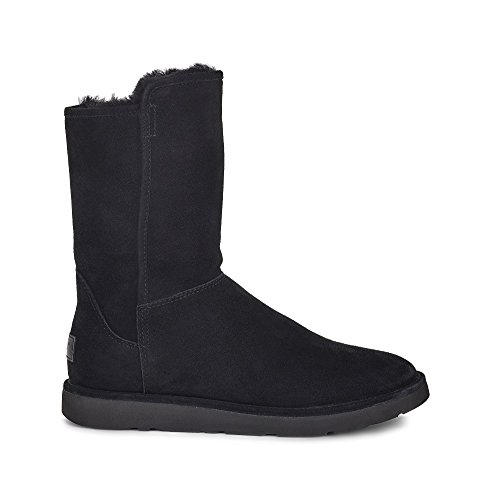 UGG Australia Stivaletto Abree Short Nero EU 39 (US 8)