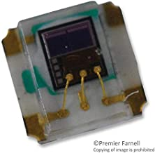 apds 9008 sensor