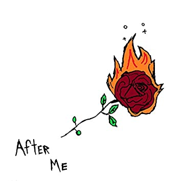 After Me (feat. Shayla Almanzar)